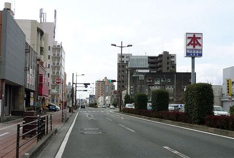 a12.jpg