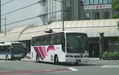 a25.jpg
